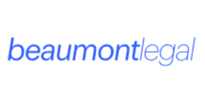 Beaumont Legal logo