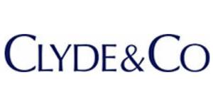 Clyde & Co logo
