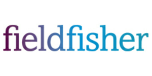 Field Fisher logo