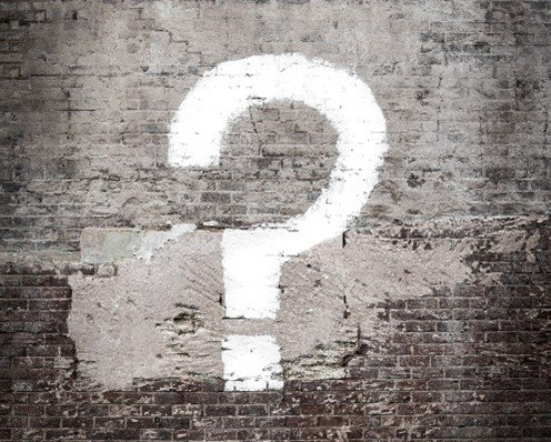 Witness Statements PD57AC - Do you really know how to avoid asking leading questions?