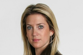 Rachael Davis-Stollar image