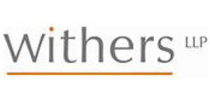 Withers logo