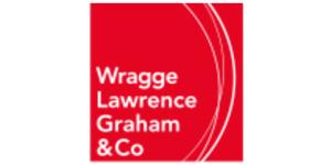 Wragge Lawrence Graham & Co logo